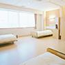 4床室(401号室)