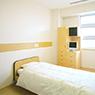 個室(414号室)