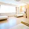 4床室(501号室)